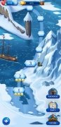 La Reine des Neiges Free Fall image 5 Thumbnail