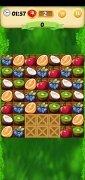 Fruit Bump 画像 1 Thumbnail