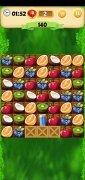 Fruit Bump 画像 10 Thumbnail
