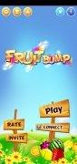 Fruit Bump 画像 2 Thumbnail