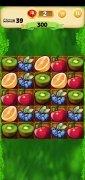 Fruit Bump 画像 7 Thumbnail