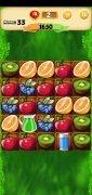 Fruit Bump 画像 9 Thumbnail