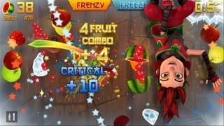 Fruit Ninja image 5 Thumbnail