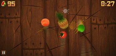 Fruit Ninja imagen 2 Thumbnail