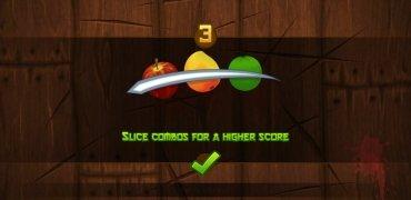 Fruit Ninja imagen 5 Thumbnail