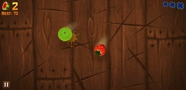 Fruit Ninja Изображение 6 Thumbnail