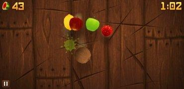 Fruit Ninja immagine 1 Thumbnail