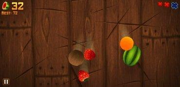 Fruit Ninja imagen 3 Thumbnail