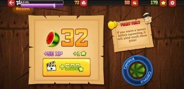 Fruit Ninja imagen 4 Thumbnail