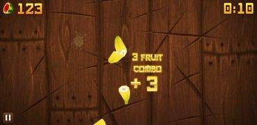 Fruit Ninja Изображение 7 Thumbnail