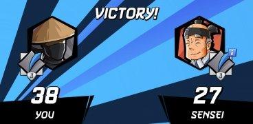 Fruit Ninja Fight immagine 3 Thumbnail
