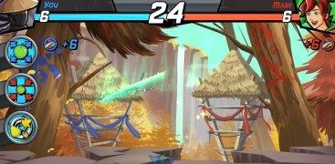 Fruit Ninja Fight immagine 5 Thumbnail