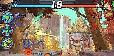 Fruit Ninja Fight immagine 6 Thumbnail