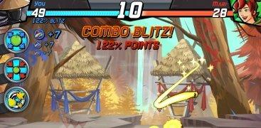 Fruit Ninja Fight immagine 7 Thumbnail