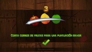 Fruit Ninja Free image 3 Thumbnail