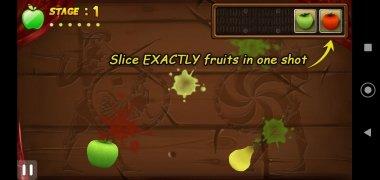 Fruit Slice imagem 10 Thumbnail