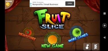 Fruit Slice imagem 2 Thumbnail