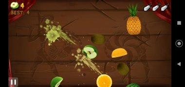 Fruit Slice imagem 4 Thumbnail