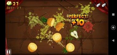 Fruit Slice imagem 5 Thumbnail