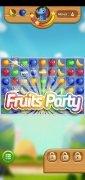 Fruits Mania image 1 Thumbnail