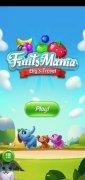 Fruits Mania image 2 Thumbnail