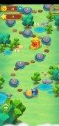 Fruits Mania image 3 Thumbnail