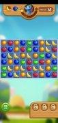 Fruits Mania image 4 Thumbnail