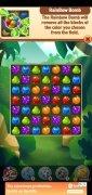 Fruits Master imagem 5 Thumbnail