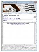 FTP Synchro-Uploader imagen 1 Thumbnail