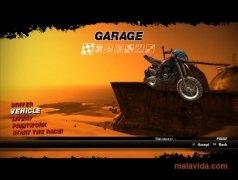 Fuel imagem 2 Thumbnail