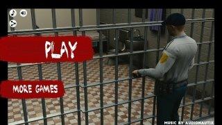 Escape the prison adventure image 1 Thumbnail