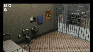 Escape the prison adventure image 2 Thumbnail