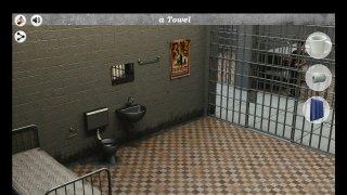 Escape the prison adventure image 3 Thumbnail