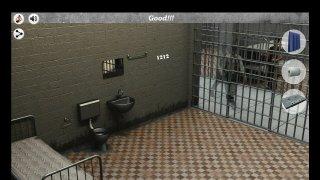 Escape the prison adventure image 4 Thumbnail