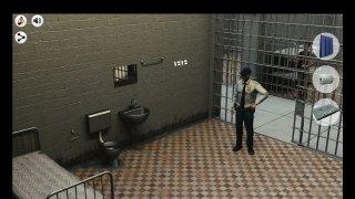 Escape the prison adventure image 5 Thumbnail