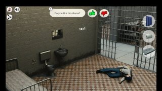 Escape the prison adventure image 6 Thumbnail