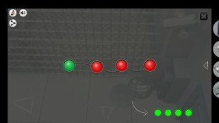 Escape the prison adventure image 9 Thumbnail