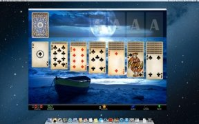 Full Deck Solitaire immagine 1 Thumbnail