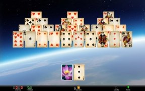Full Deck Solitaire immagine 2 Thumbnail