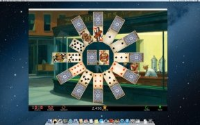 Full Deck Solitaire immagine 3 Thumbnail