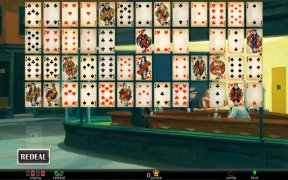 Full Deck Solitaire immagine 4 Thumbnail