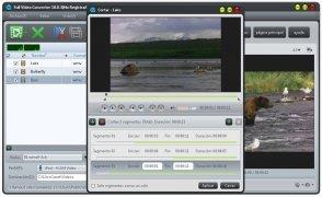 Full Video Converter imagen 2 Thumbnail
