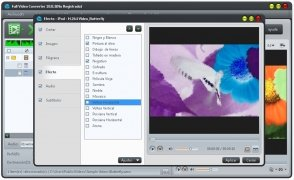 Full Video Converter imagen 3 Thumbnail