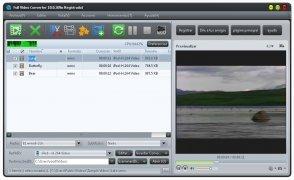 Full Video Converter imagen 5 Thumbnail