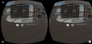 Fulldive VR imagen 2 Thumbnail