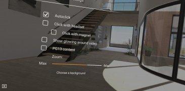 Fulldive VR imagen 6 Thumbnail
