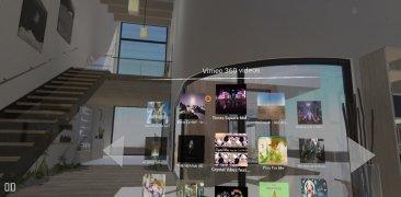 Fulldive VR imagen 8 Thumbnail