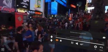 Fulldive VR imagen 9 Thumbnail