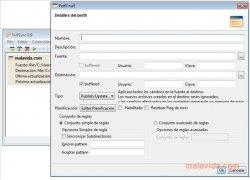 FullSync immagine 2 Thumbnail