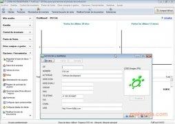 FullTrust image 3 Thumbnail